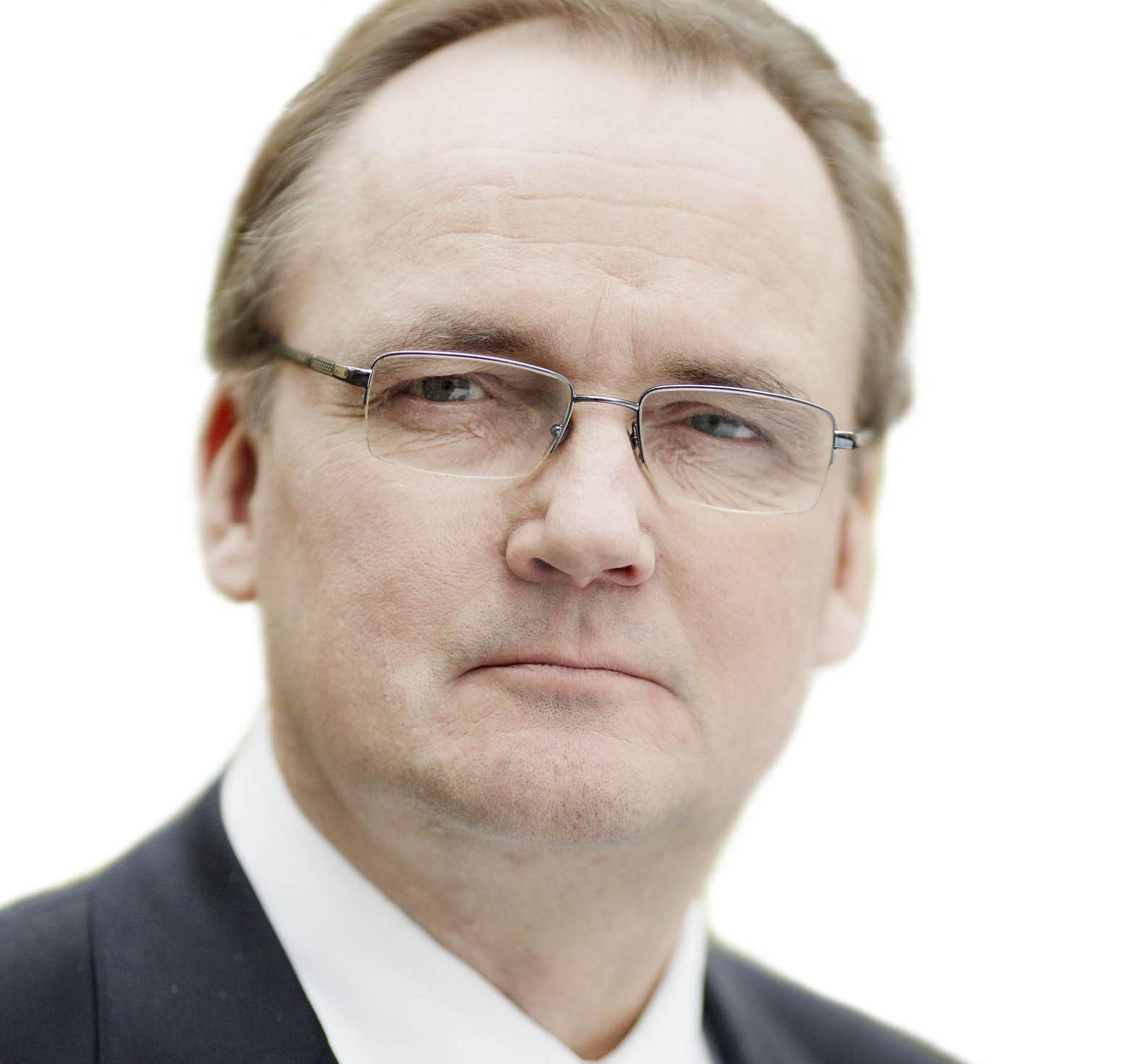 Olli Herlin