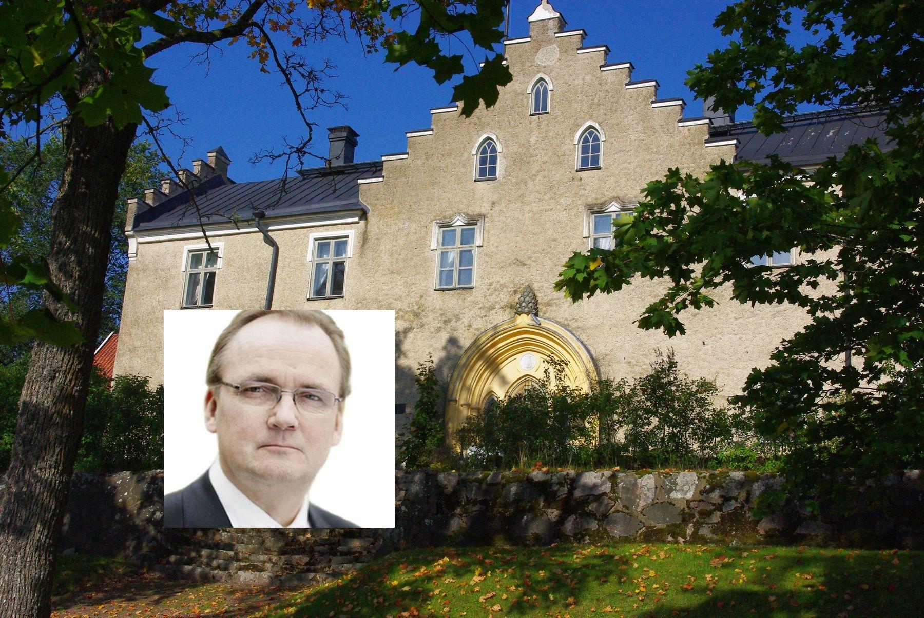 51 Viisykkonen Uutisia Kirkkonummelta Jo Tanaan