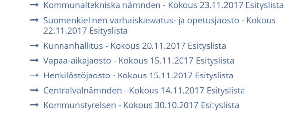 51 - Viisykkönen | Uutisia Kirkkonummelta jo tänään